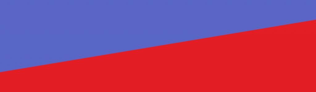 Смоленская областная организация Российского профсоюза работников промышленности